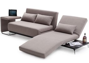 NOVA Interiors Contemporary Sofa Beds in Boston MA and Greater ...