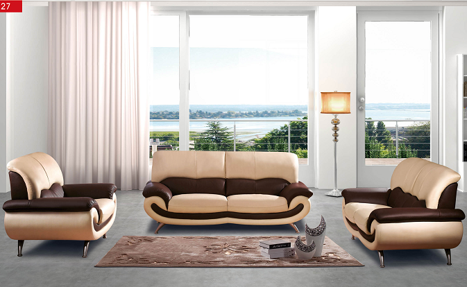Living Room Sets Boston Ma 27 sofaesf buy from nova interiors contemporary furniture