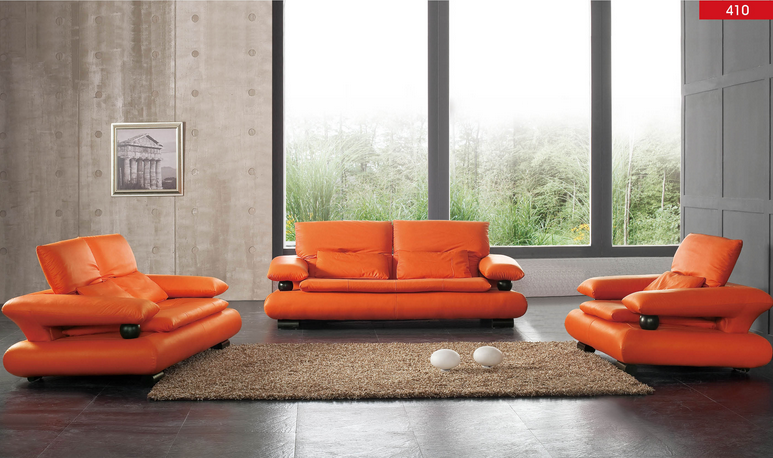 410 Sofa By Esf From Nova Interiors Contemporary Furniture
