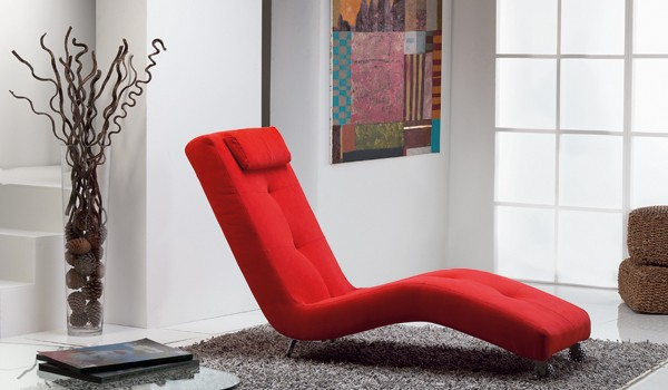 LOUNGE By ROM