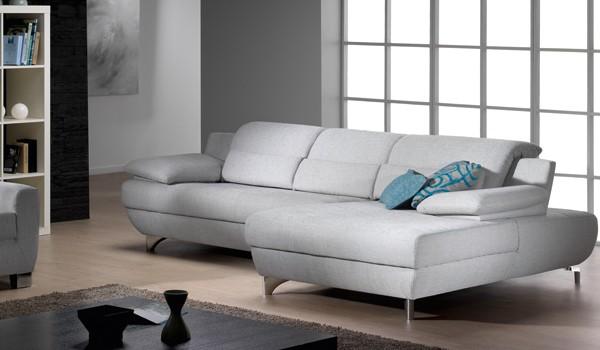 BILBAO Sofa By ROM