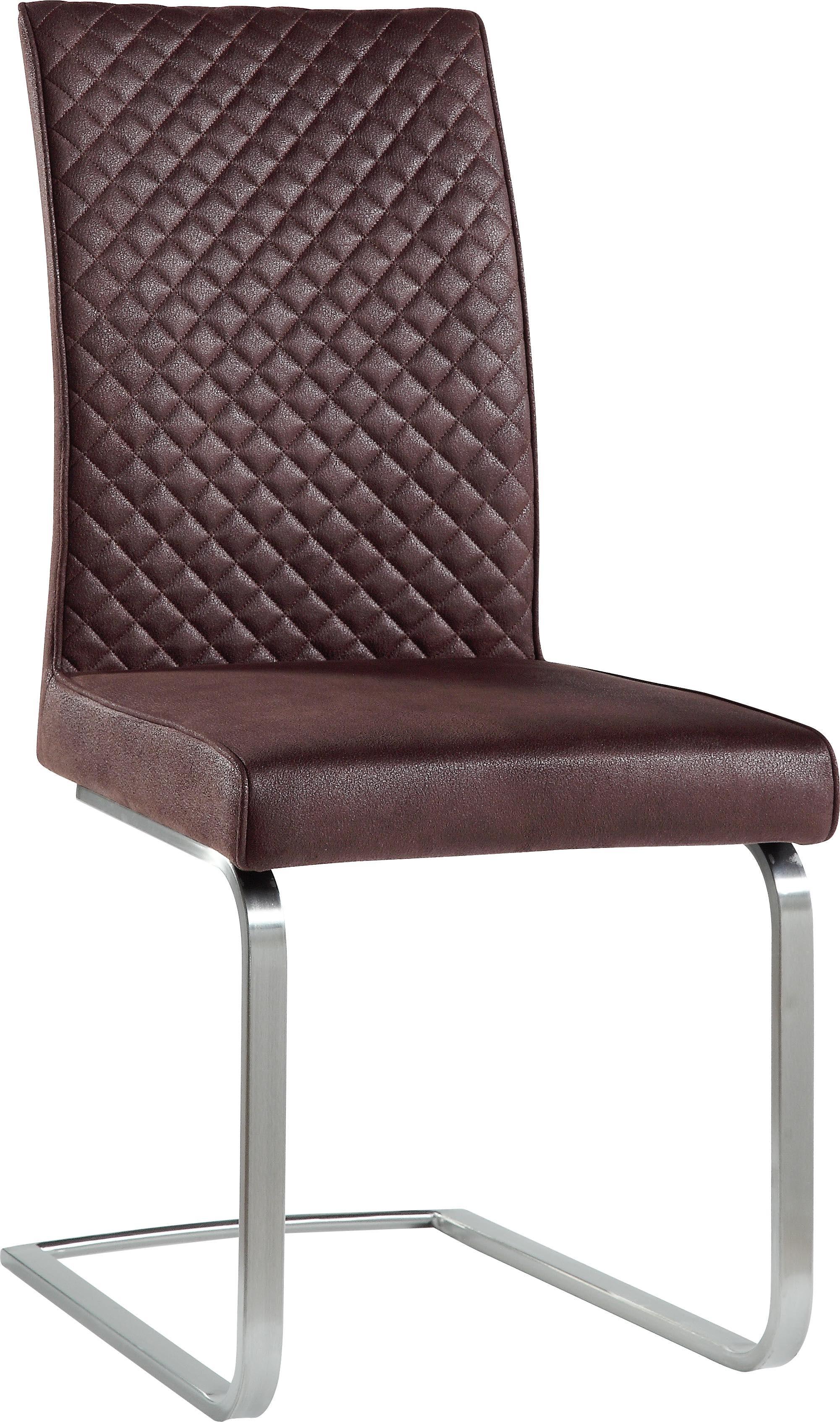 6750 Modern Dinning Room Chair