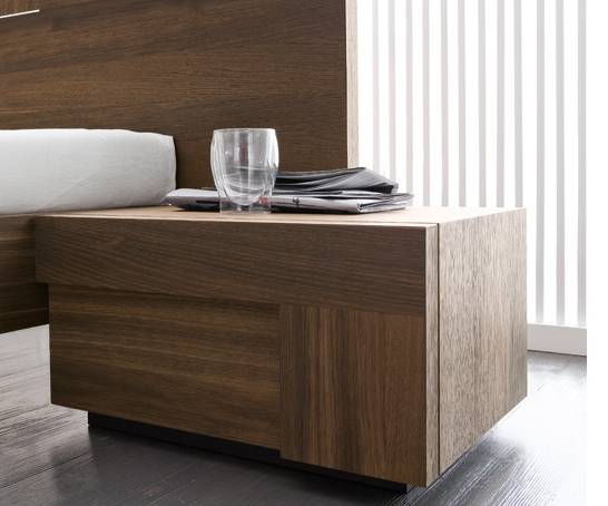 Rossetto Air Nightstand