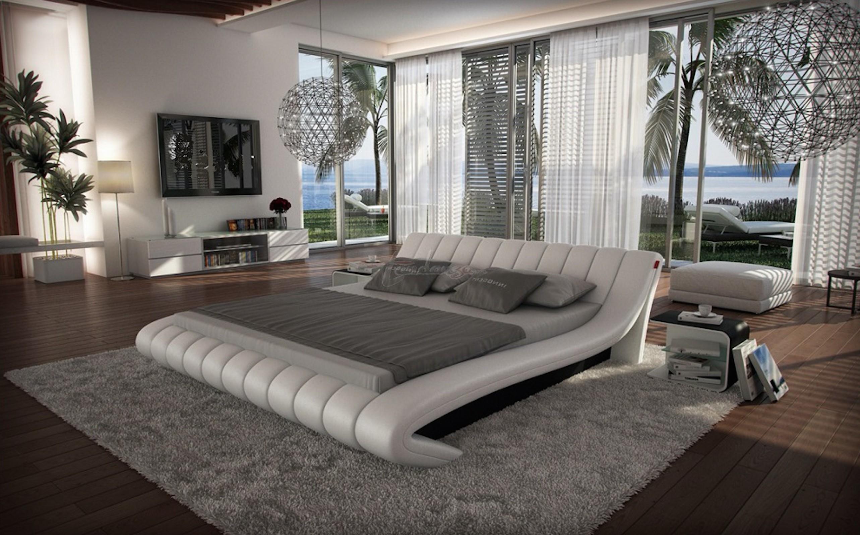 The Celeste Bed By J&M