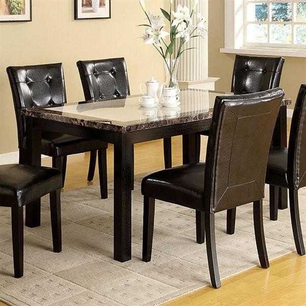 Atlas Dining Table By Foa Buy From Nova Interiors