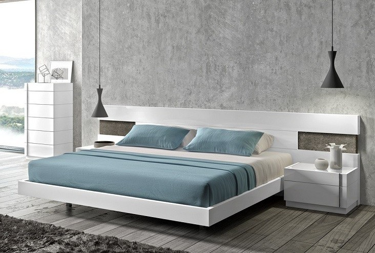 Amora Premium Bedroom Buy From NOVA Interiors Contemporary