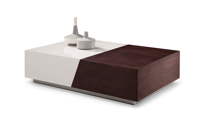 P567A Modern Coffee Table