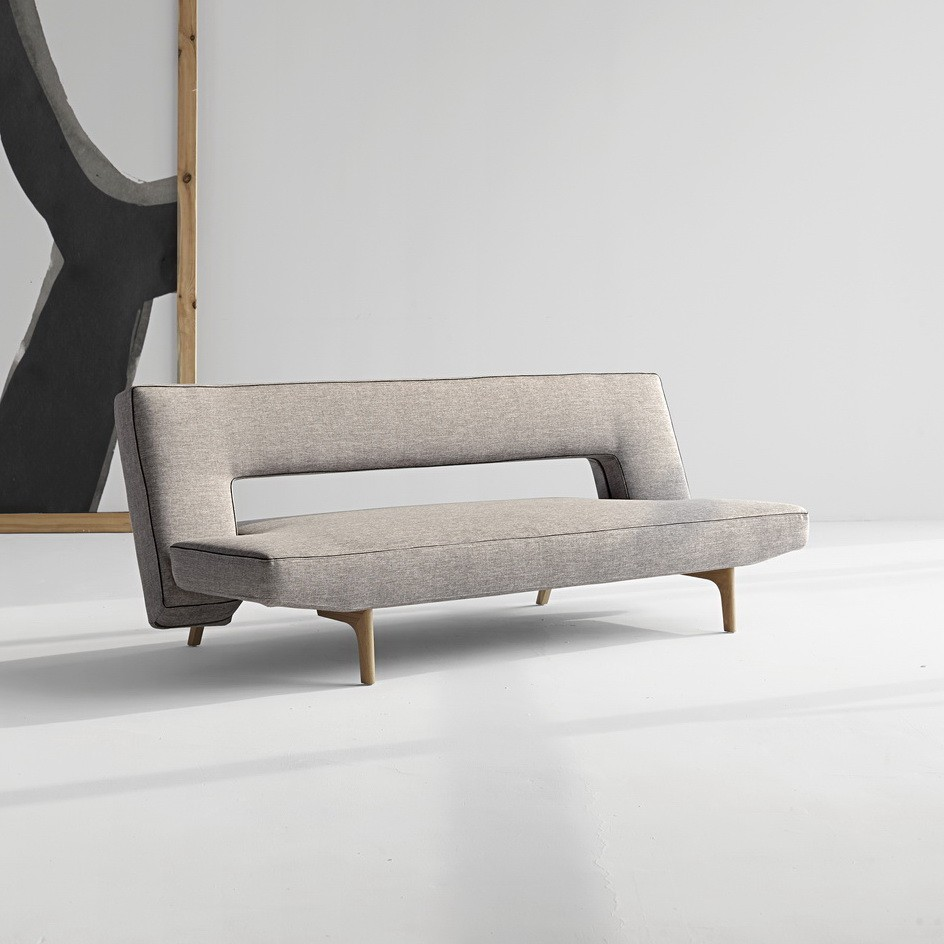 Puzzle sofa by Innovation