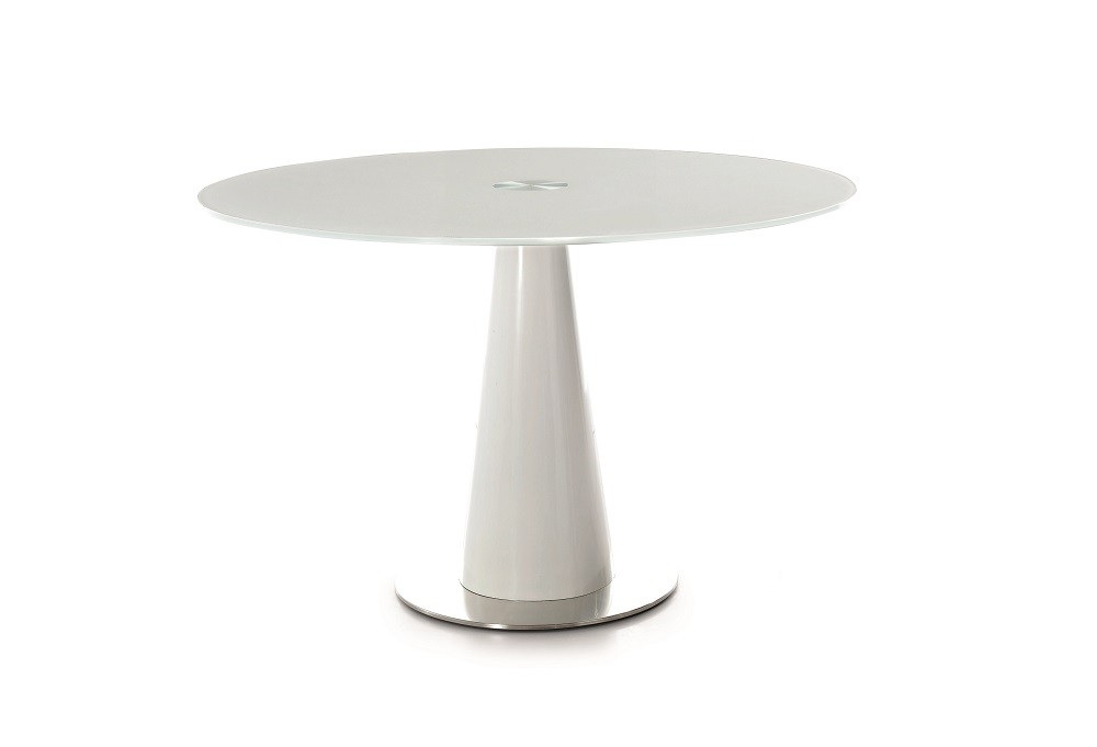 D207 Modern Dining Table