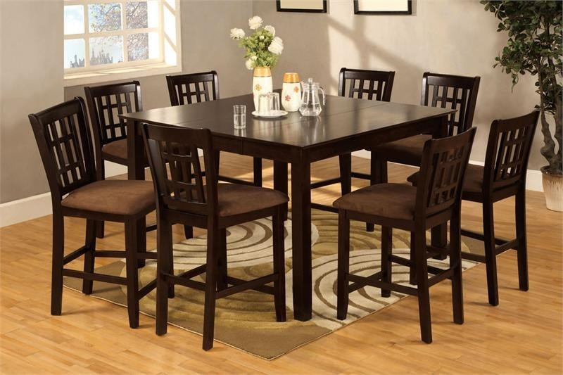 Big Lots Dining Table. Full Size Of Table And Chairs At Big Lots