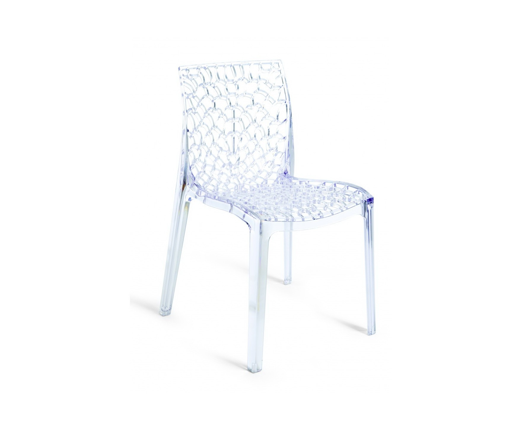 Gruvyer Dining Chairs by Creative