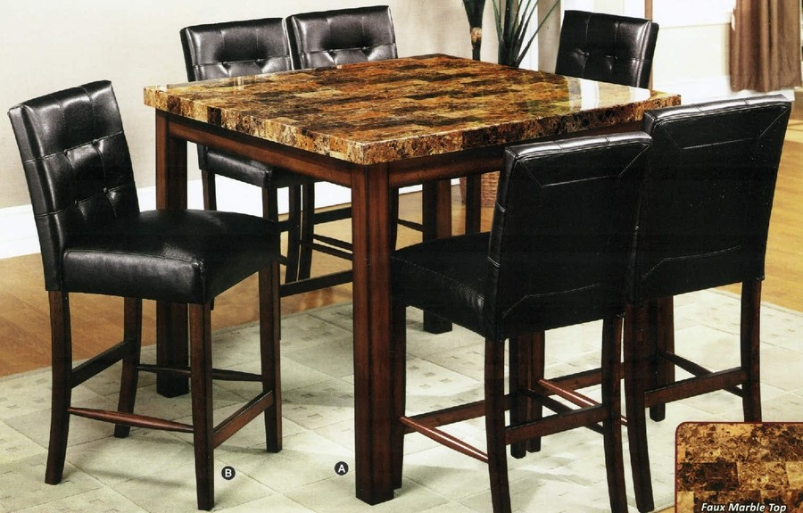 Rockford furniture