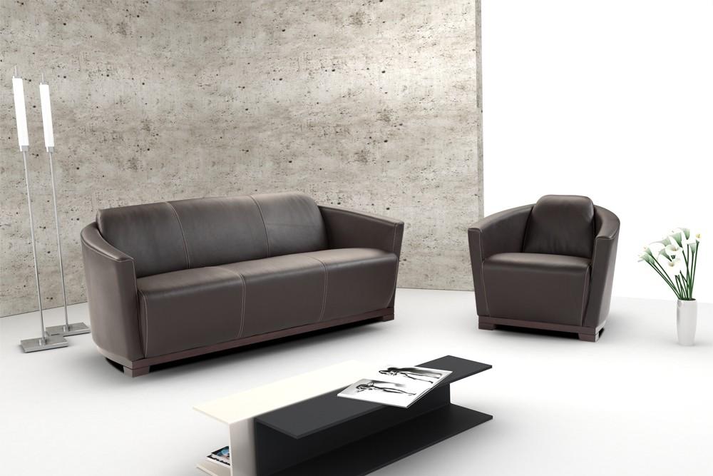 hotel italian leather sofa by j m buy from nova interiors rh novainterior com