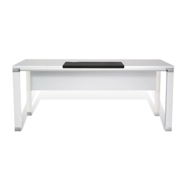 Jesper Office 71 inch Executive Desk 586