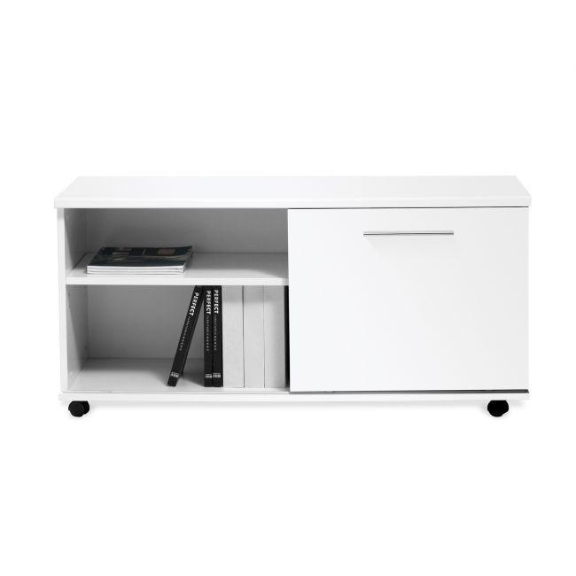Jesper Office 523 Movable Side Cabinet