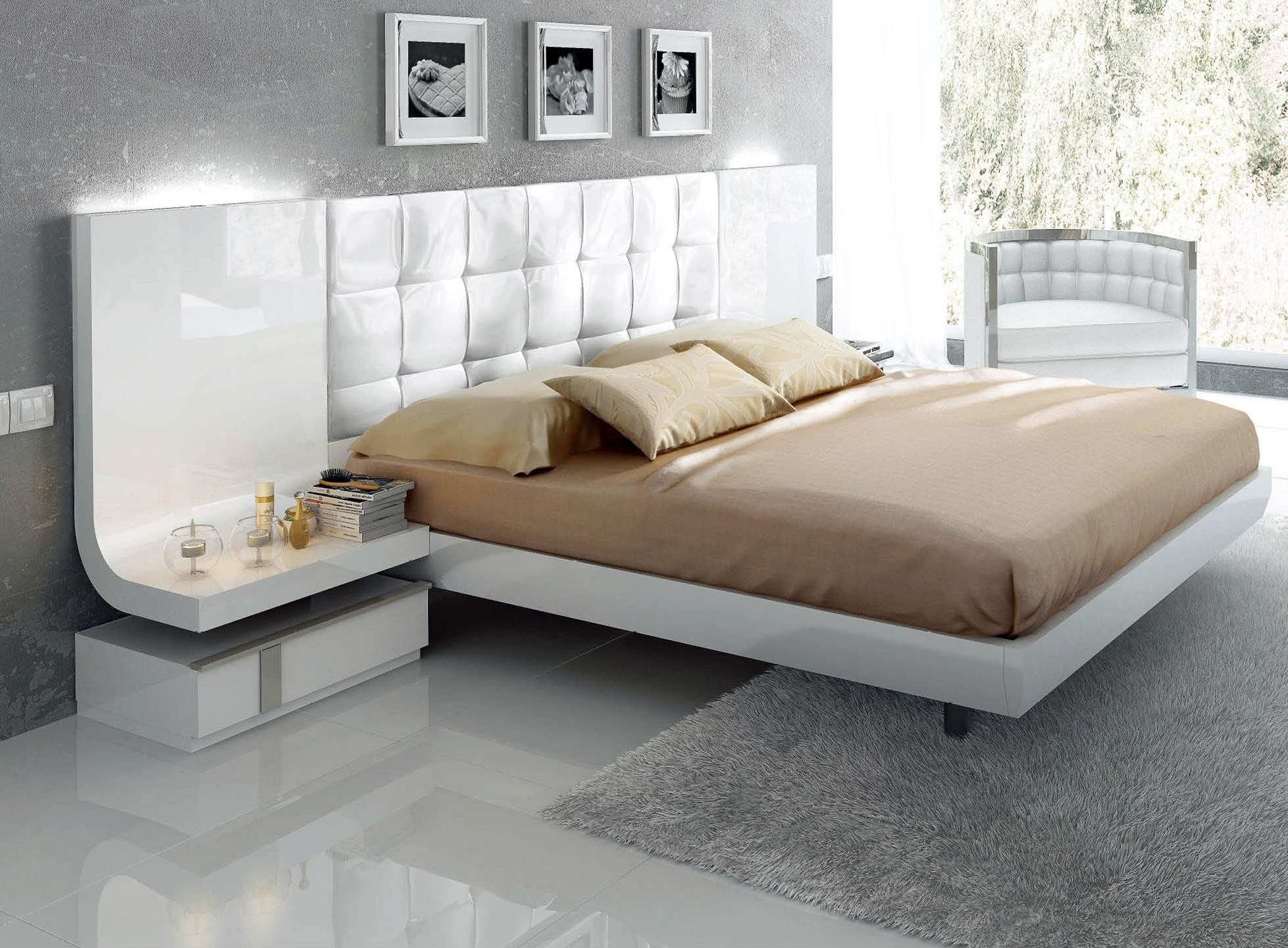 Granada Bedroom Set by ESF