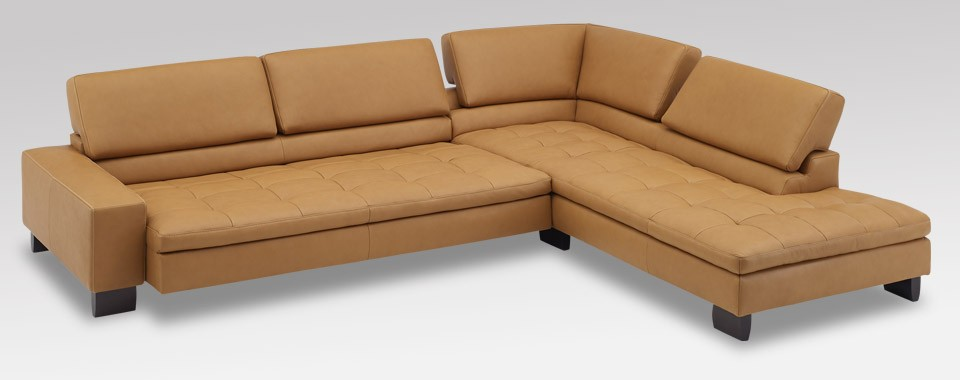 Massimo Sectional | 59020 | W Schillig | German Engineering