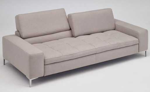 Massimo Sofa | 59020 | W Schillig | Made In Germany