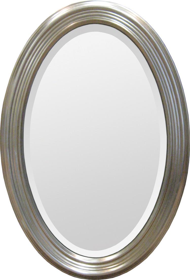 MT279 Mirror By Ren-Wil