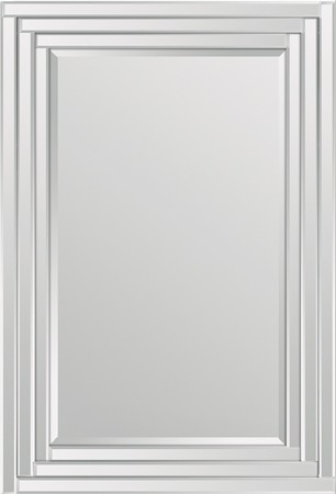 Mirror MT884 By Ren-Wil