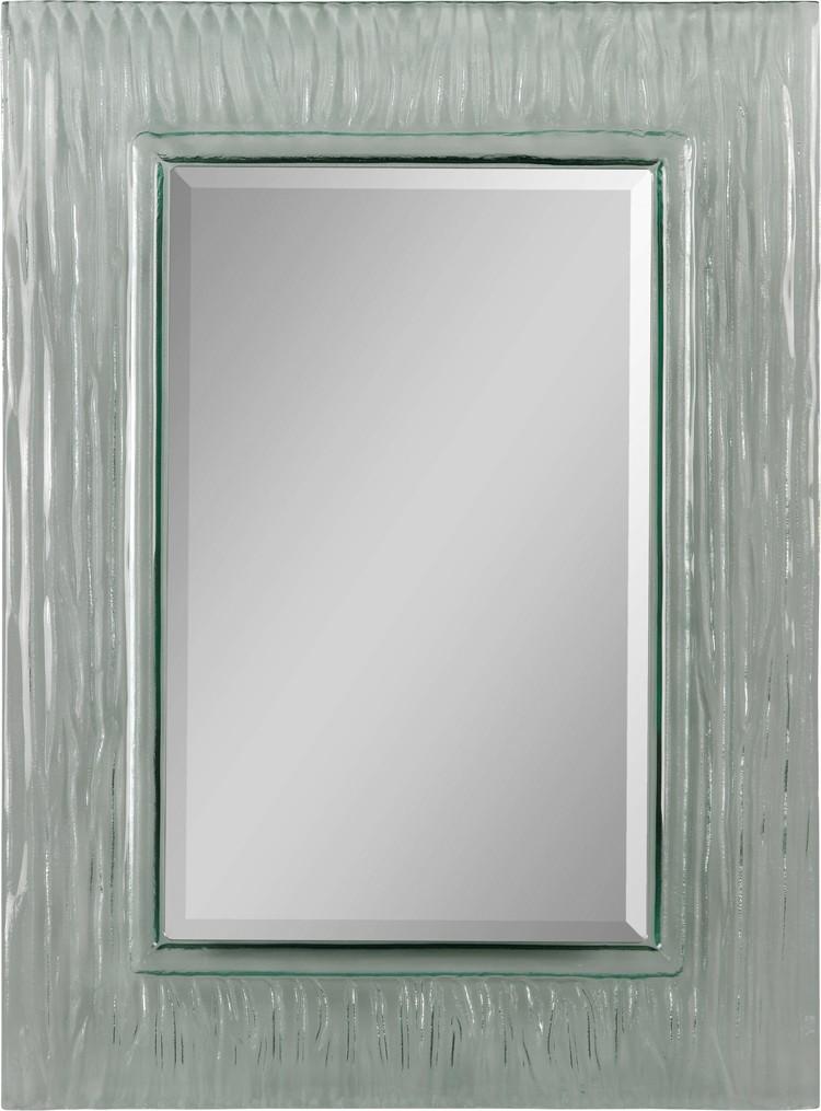 Mirror MT969 By Ren-Wil