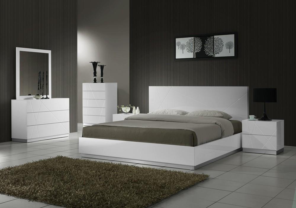 Nova Bedroom Set - Bedroom design ideas