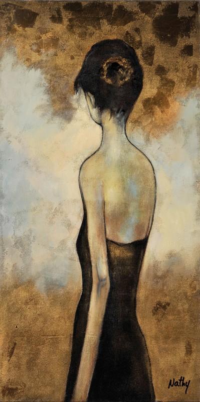 Anna By Ren-Wil