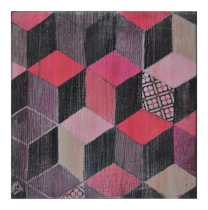 Modern Geometry II By Ren-Wil