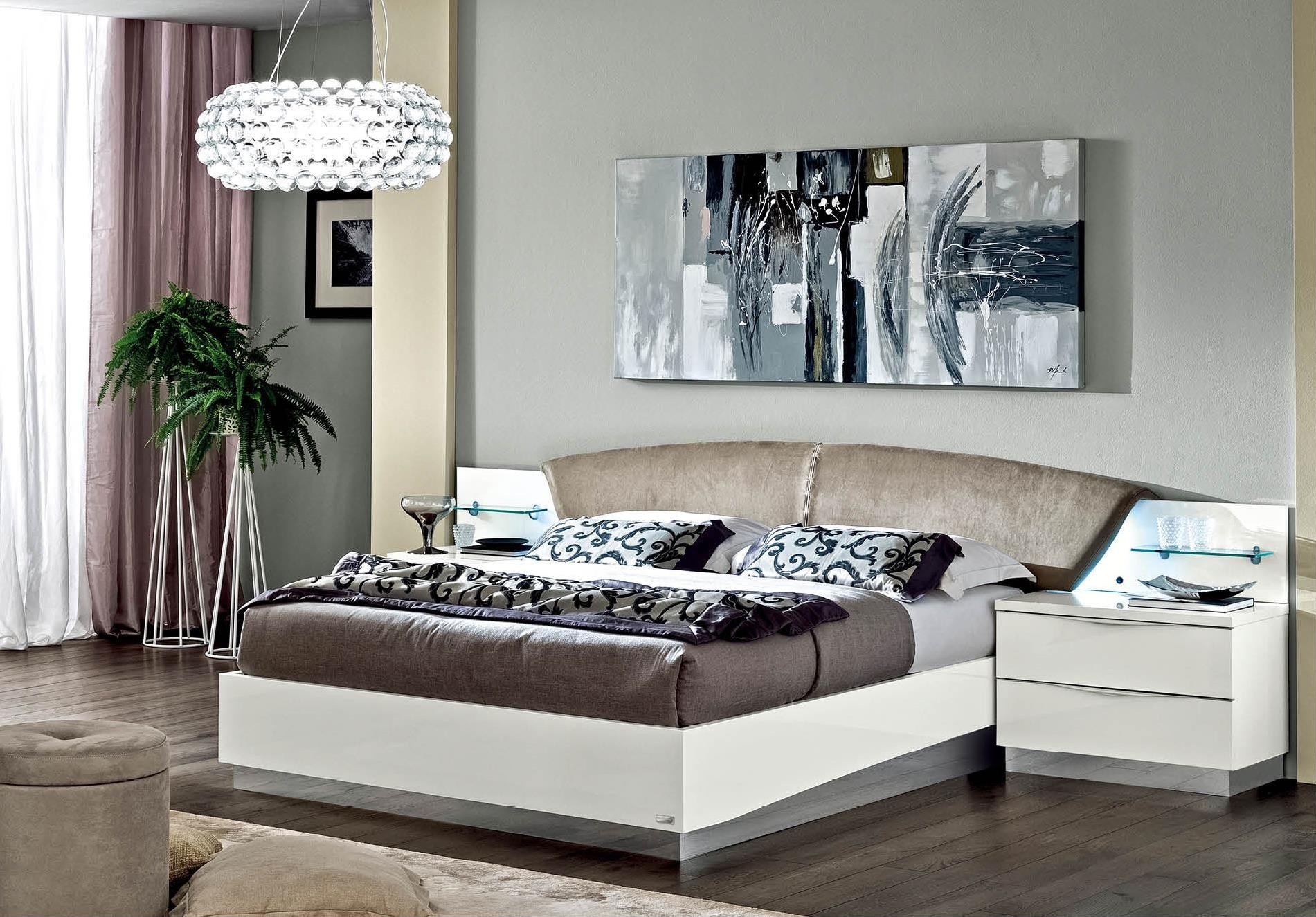 Best modern furniture stores in massachusetts - Onda Bedroom Set By Esf Buy From Nova Interiors Contemporary Furniture Store Boston Ma Contemporary Furniture Store In Boston Ma