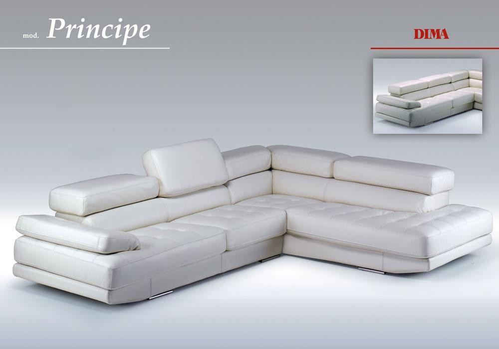 made in italy furniture principe sectional sofa set made in italy buy from nova