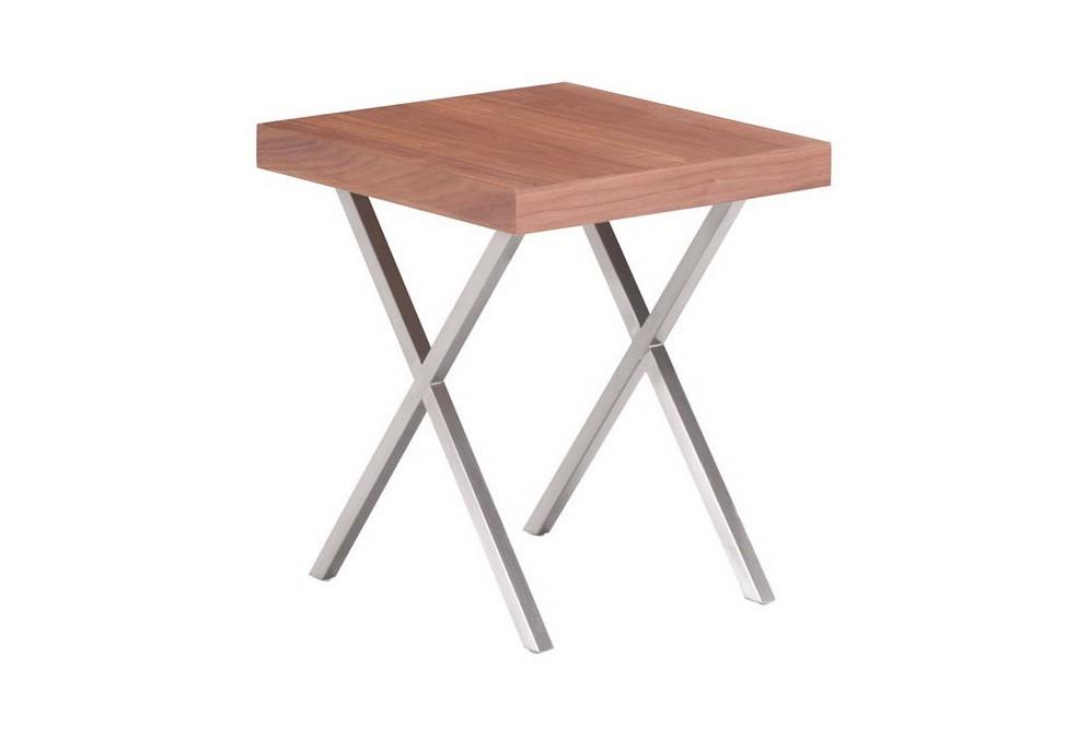 Renmen Table