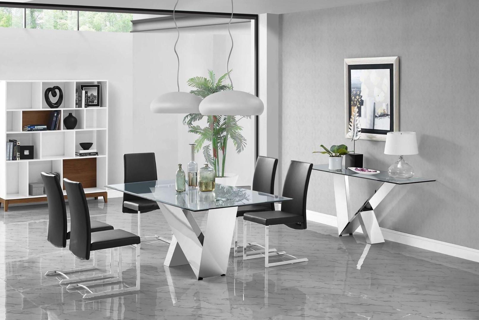 Sirius table by Creative, Creative Furniture USA, Creative Dining ...