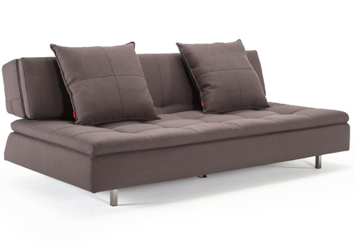 Long Horn Modern Sofa Bed
