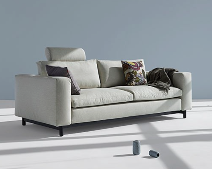 Magni Modern Sofa Bed