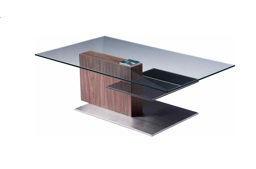 SE010 modern Coffee Table