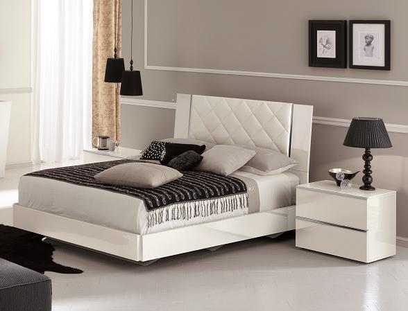Home Furniture Alf Italia Canova Bedroom Set Free Home Design Ideas Images