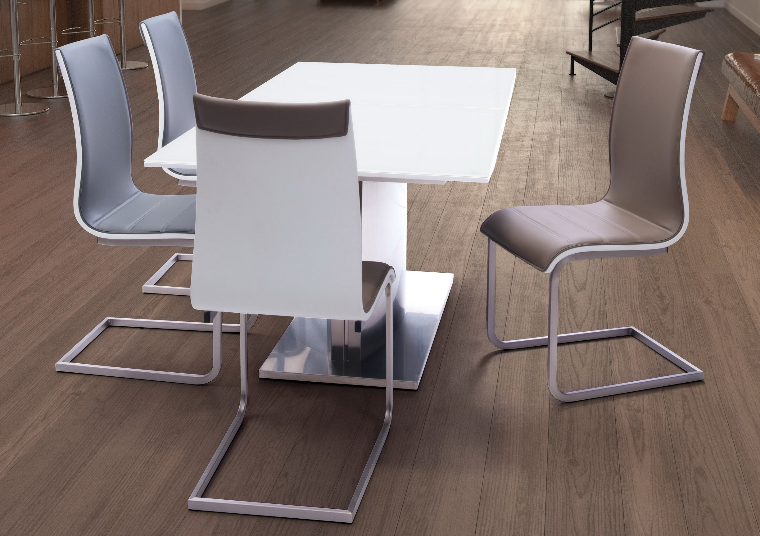 Trembles Dining Chair By Zuo Mod Zuo Modern, Zuo, Zuo Mod, Modern Furniture  Zuo Mod, Dining Sets By Zuo Mod, Zuo Mod Dining Table, Zuo Mod Dining, ...