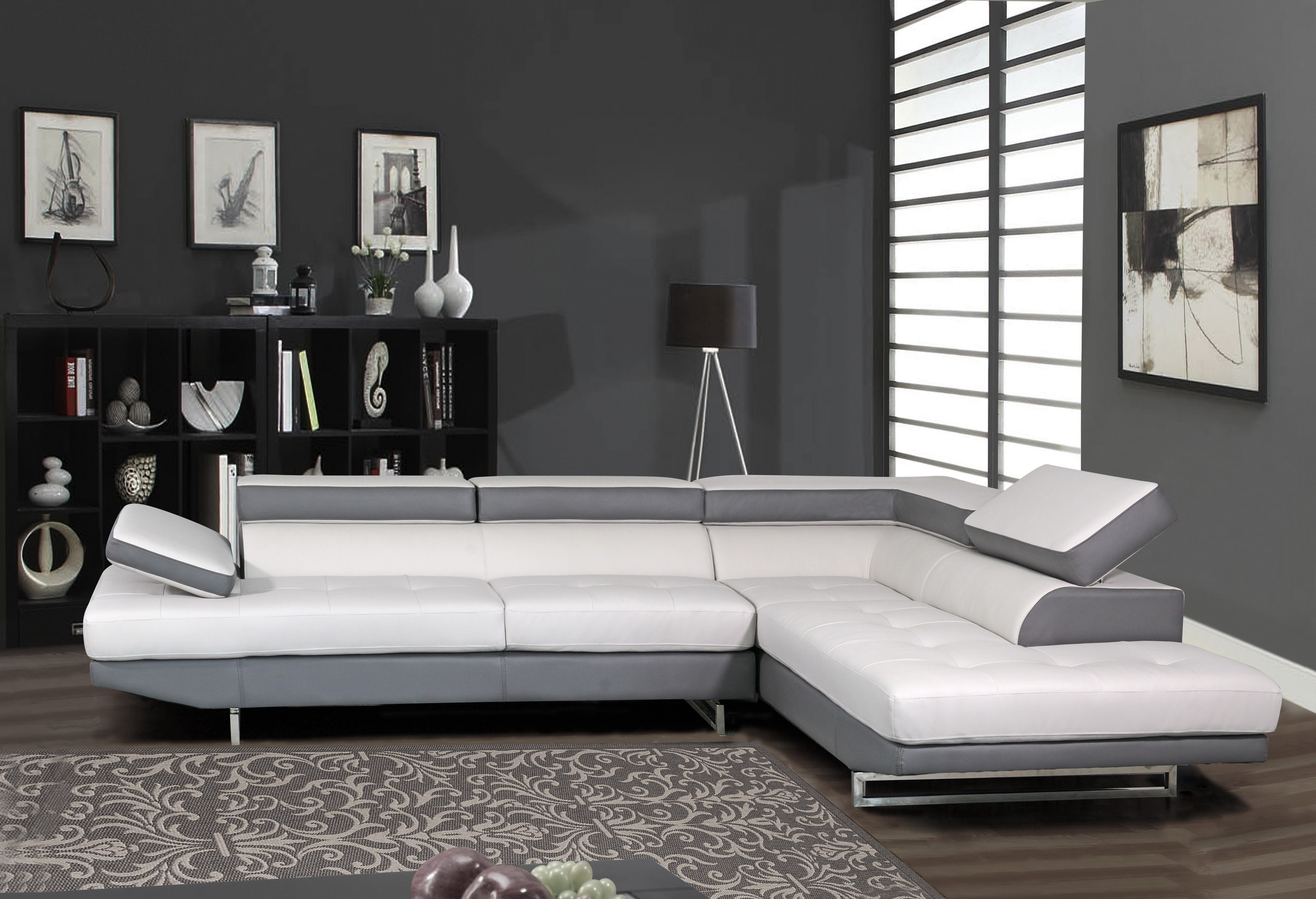 sofas room sofa denver living italsofa decor furniture leather your elegant sectional natuzzi regarding home sectionals