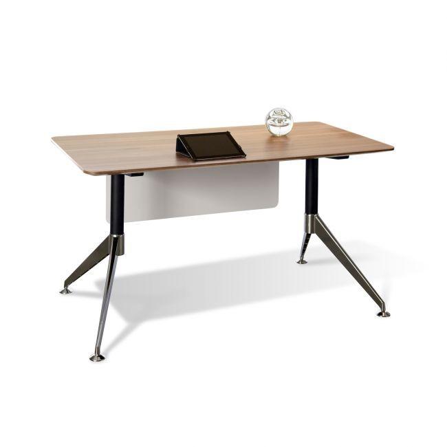 Jesper 300 Desk