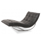 Woow Chaise | 50432 | W Schillig | Made In Germany