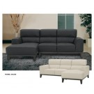 Solice Sectional