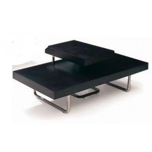 CT01C Coffee Table