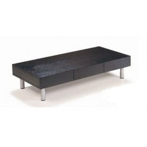 CT03 Coffee Table