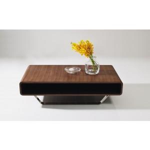 136A Modern Coffee Table From NOva interiors Contemporary furniture store in Boston