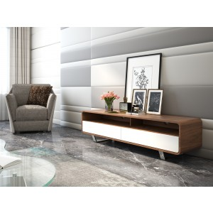 Gramercy Modern TV Unit
