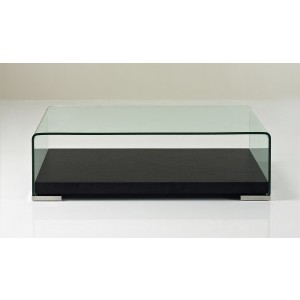 159A Modern Coffee Table