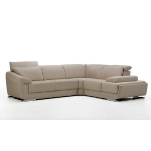 GIRO Sectional By ROM