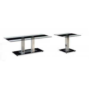 2108 Modern Coffee Table