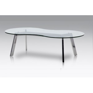 Corso Modern Coffee Table