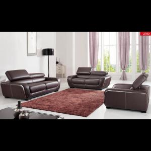 2750 Sofa By ESF